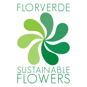 florverde-300x300