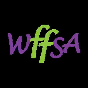 wffsa-300x300