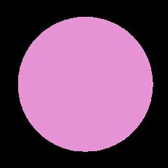 Novelty Pink